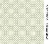 digital paper for scrapbook... | Shutterstock . vector #200682872