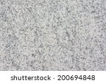 polished surface of  marble wall | Shutterstock . vector #200694848