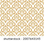 wallpaper in the style of...   Shutterstock .eps vector #2007643145