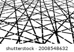abstract geometric pattern with ...   Shutterstock .eps vector #2008548632