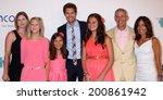 los angeles   jun 24   drew...   Shutterstock . vector #200861942