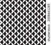 seamless abstract geometric op...   Shutterstock .eps vector #2008661285