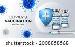 creative design banner for... | Shutterstock .eps vector #2008858568