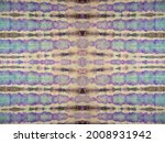 ink water brush. wash tie dye...   Shutterstock . vector #2008931942