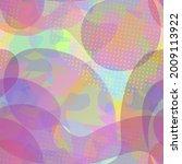 texture military. summer... | Shutterstock .eps vector #2009113922