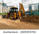 Karnataka  June 2021   The...