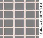 tartan pattern illustration for ...