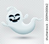 vector illustration with funny...   Shutterstock .eps vector #2009430062