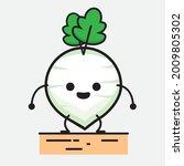 vector illustration of white... | Shutterstock .eps vector #2009805302