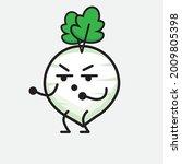 vector illustration of white... | Shutterstock .eps vector #2009805398