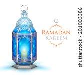 adha,al,background,bakra,card,celebration,chand,culture,decorative,editable,eid,fanous,fasting,festival,fitr