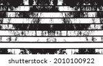 vector brush sroke texture.... | Shutterstock .eps vector #2010100922