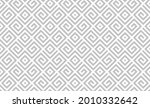 abstract geometric pattern. a...   Shutterstock .eps vector #2010332642