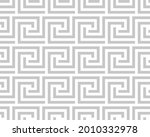 abstract geometric pattern with ...   Shutterstock .eps vector #2010332978