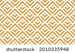 abstract geometric pattern with ...   Shutterstock .eps vector #2010335948