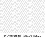 abstract geometric pattern with ...   Shutterstock .eps vector #2010646622