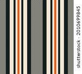 stripe pattern with herringbone ... | Shutterstock .eps vector #2010699845