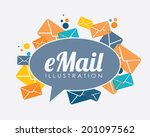 address,business,card,communication,concept,contact,correspondence,deliver,digital,document,electronic,email,envelope,illustration,information