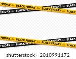 black friday sale. black friday ... | Shutterstock .eps vector #2010991172