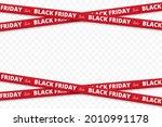 black friday sale. black friday ... | Shutterstock .eps vector #2010991178