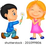 baby,beautiful,birthday,blue,boy,card,cartoon,celebrating,celebration,child,comic,couple,cute,date,day