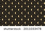 the geometric pattern with...   Shutterstock .eps vector #2011033478