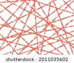 abstract geometric pattern with ...   Shutterstock .eps vector #2011035602