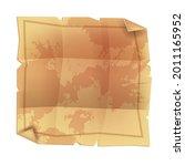 old parchment paper...