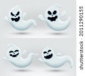 vector illustration with set of ...   Shutterstock .eps vector #2011290155