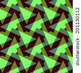 seamless pattern | Shutterstock .eps vector #201130112