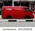 Singapore  9 sep 2021  ninja...