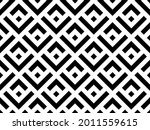 abstract geometric pattern. a...   Shutterstock .eps vector #2011559615