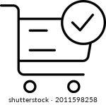 add to cart cart shopping cart...