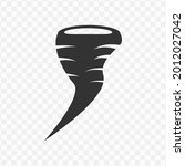 transparent tornado icon png ...