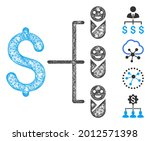 mesh baby budget web icon... | Shutterstock .eps vector #2012571398