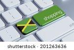 Jamaica High Resolution...