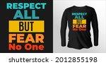 inspirational and motivational... | Shutterstock .eps vector #2012855198