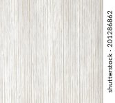 white wood background texture | Shutterstock . vector #201286862