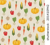 background of abstract... | Shutterstock .eps vector #201410942