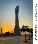 Doha  Qatar   September 29 ...