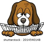 this illustration features a...   Shutterstock .eps vector #2014540148