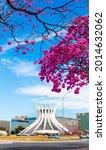 Brasilia  Federal District  ...