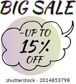 best discount trendy sign price ...   Shutterstock .eps vector #2014853798