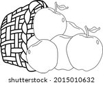 ilustration vector graphic of...   Shutterstock .eps vector #2015010632