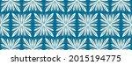 oriental vector damask pattern. ... | Shutterstock .eps vector #2015194775