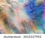 wash ink splatter pattern ink...   Shutterstock . vector #2015227952