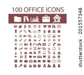 100  web design objects ...