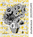July. 28  2021  Sunflowers By...