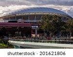 Adelaide  Australia   June 7 ...
