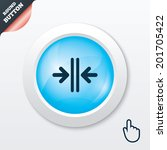 close the door sign icon....
